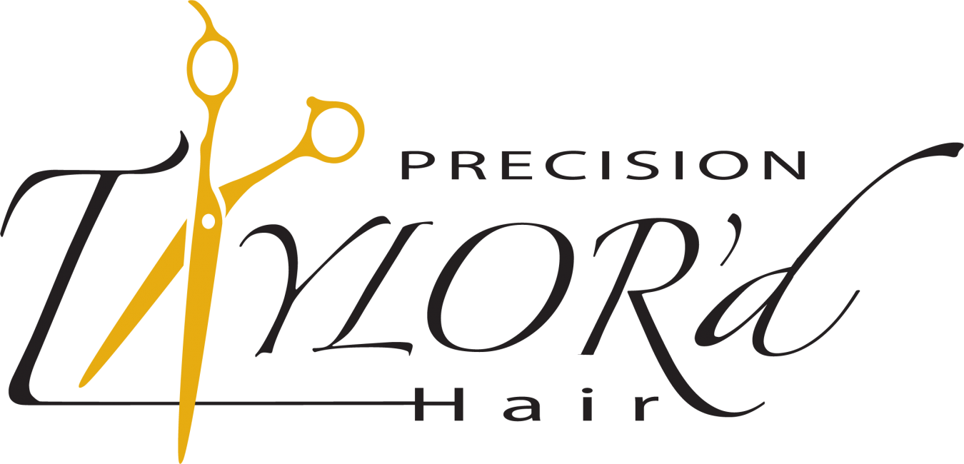 Precision Taylord Hair